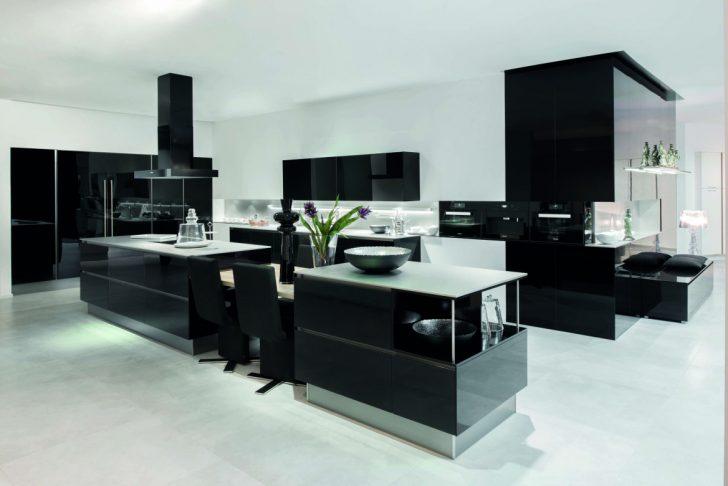 Medium Size of Schwarze Küche Ohne Oberschränke Schwarze Küche Pinterest Schwarze Küche Mit Holz Schwarze Küche Gebraucht Küche Schwarze Küche