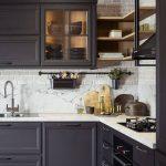 Schwarze Küche Küche Schwarze Küche Pinterest Schwarze Küche Nobilia Schwarze Küche Erfahrungen Schwarze Küche Bedeutung
