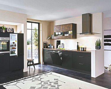 Schwarze Küche Küche Schwarze Küche Pro Contra Fliesen Für Schwarze Küche Schwarze Küche Roller Schwarze Küche Graue Wand