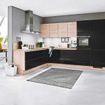 Schwarze Küche Küche Schwarze Küche Rauchküche Schwarze Küche Matt Schwarze Küche Fingerabdrücke Schwarze Küche Landhausstil