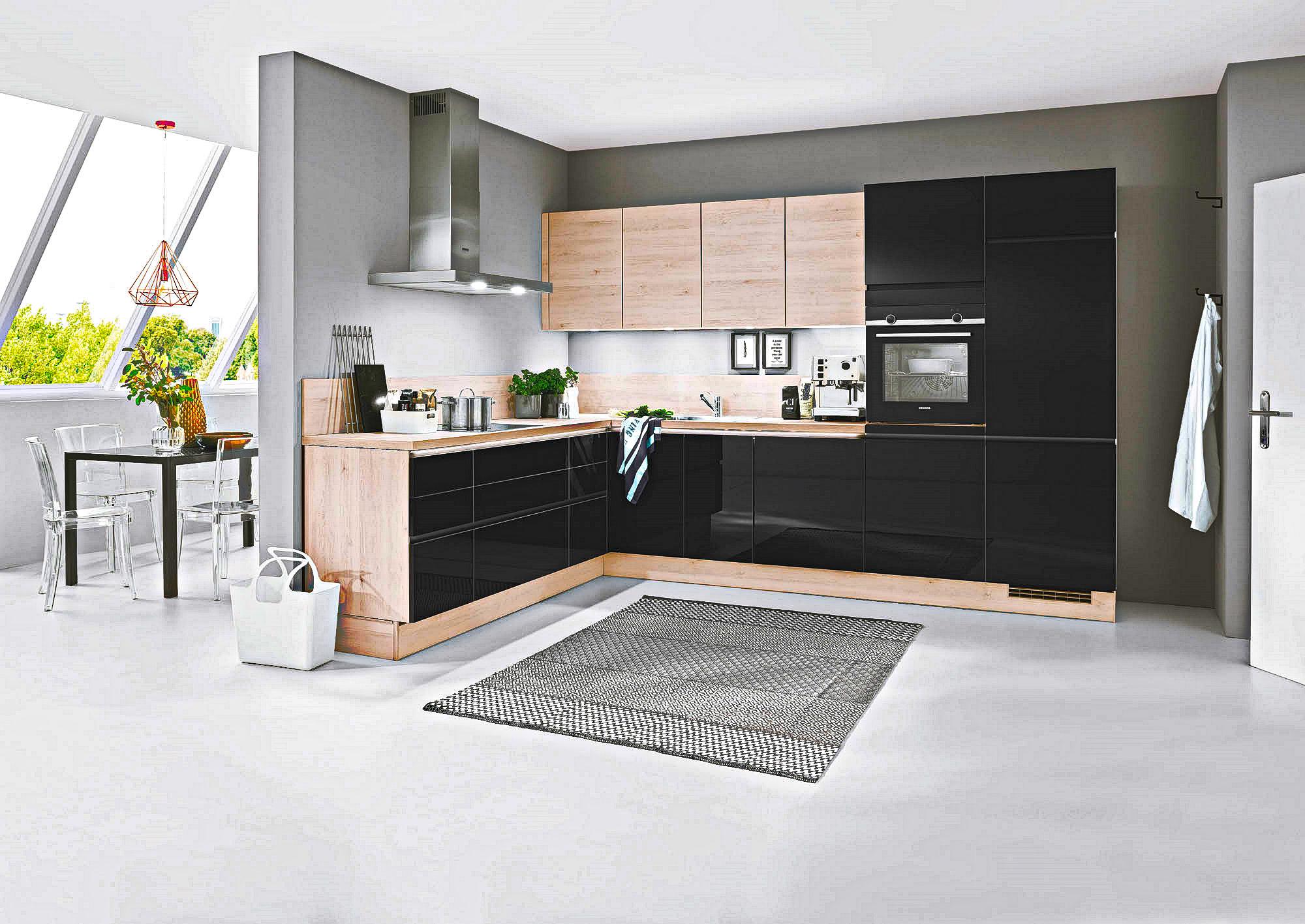 Full Size of Schwarze Küche Rauchküche Schwarze Küche Matt Schwarze Küche Fingerabdrücke Schwarze Küche Landhausstil Küche Schwarze Küche