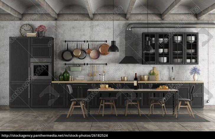 Medium Size of Schwarze Küche Roller Schwarze Küche Ohne Oberschränke Schwarze Küche Dekorieren Schwarze Küche Einrichten Küche Schwarze Küche