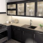 Schwarze Küche Küche Schwarze Küche Roller Schwarze Küche Was Beachten Rot Schwarze Küche Schwarze Küche Schloss Mühltroff