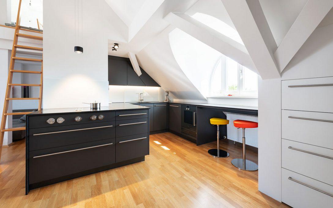 Large Size of Schwarze Küche Sauber Machen Schwarze Küche Geschichte Schwarze Küche Welche Wandfarbe Schwarze Küche Bedeutung Küche Schwarze Küche