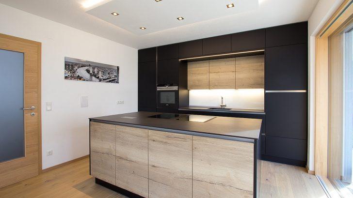 Medium Size of Schwarze Küche Schwarze Küche Holzplatte Schwarze Küche Tiefengruben Schwarze Küche Holzboden Küche Schwarze Küche