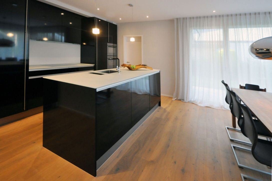 Large Size of Schwarze Küche Staub Traumdeutung Schwarze Küche Fliesen Für Schwarze Küche Schwarze Küche Ikea Küche Schwarze Küche