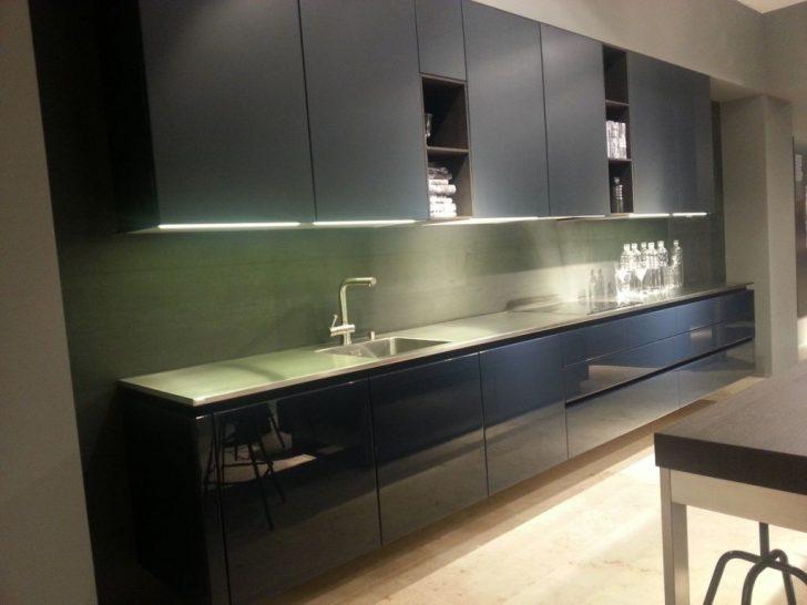 Medium Size of Schwarze Küche Wirkung Schwarze Küche Mit E Geräten Schwarze Küche Ikea Schwarze Küche Welche Wandfarbe Küche Schwarze Küche
