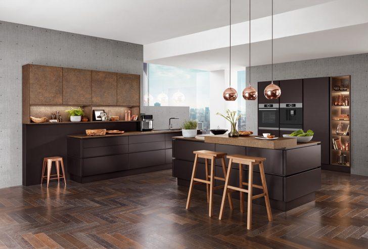 Schwarze Küche Wirkung Schwarze Küche Nobilia Fliesen Für Schwarze Küche Schwarze Küche Ja Oder Nein Küche Schwarze Küche