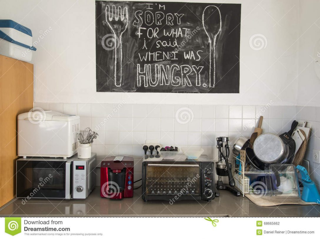 Large Size of Schwarze Kreidetafel Küche Kreidetafel Küche Eiche Kreidetafel Für Die Küche Memoboard Kreidetafel Küche Küche Kreidetafel Küche