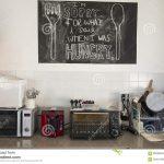 Schwarze Kreidetafel Küche Kreidetafel Küche Eiche Kreidetafel Für Die Küche Memoboard Kreidetafel Küche Küche Kreidetafel Küche