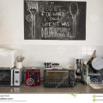 Kreidetafel Küche Küche Schwarze Kreidetafel Küche Kreidetafel Küche Eiche Kreidetafel Für Die Küche Memoboard Kreidetafel Küche