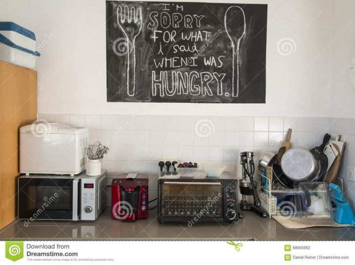 Medium Size of Schwarze Kreidetafel Küche Kreidetafel Küche Eiche Kreidetafel Für Die Küche Memoboard Kreidetafel Küche Küche Kreidetafel Küche