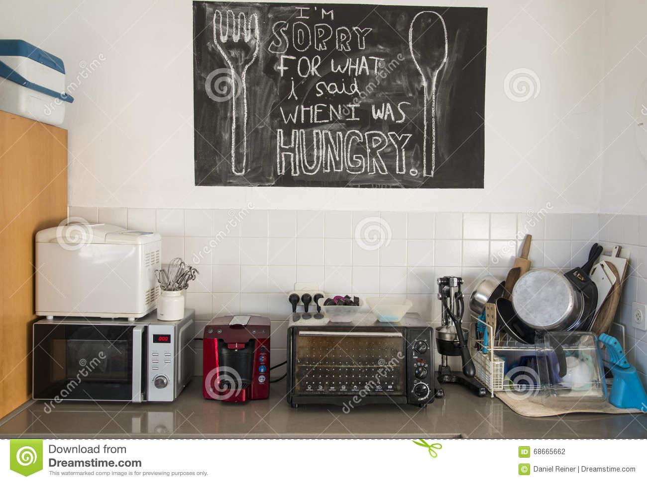 Full Size of Schwarze Kreidetafel Küche Kreidetafel Küche Eiche Kreidetafel Für Die Küche Memoboard Kreidetafel Küche Küche Kreidetafel Küche