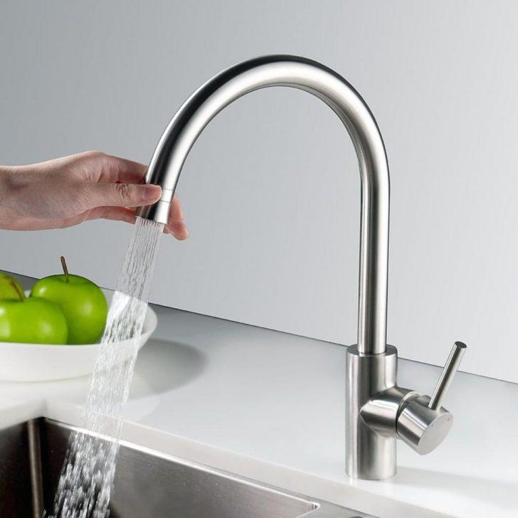 Medium Size of Schwarze Spüle Küche Kunststoff Spüle Küche Wasserhahn Spüle Küche Spüle Küche Erneuern Küche Spüle Küche