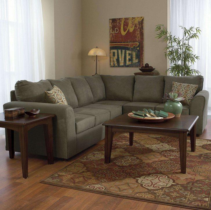 Medium Size of Kleiner Sofa Inspirierend Designer Tisch Wohnzimmer Schön Kleines Konzept R00h Wohnzimmer Sofa Kleines Wohnzimmer