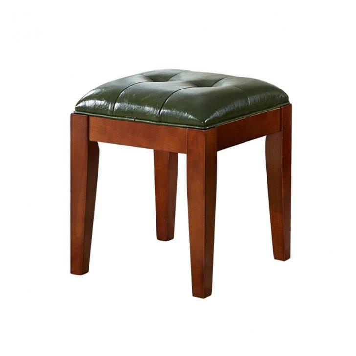 Medium Size of Stuhl Für Schlafzimmer Gardinen Boden Badezimmer Tapeten Sonnenschutz Fenster Vorhänge Sichtschutzfolie Fliegengitter Schränke Stapelstuhl Garten Schlafzimmer Stuhl Für Schlafzimmer