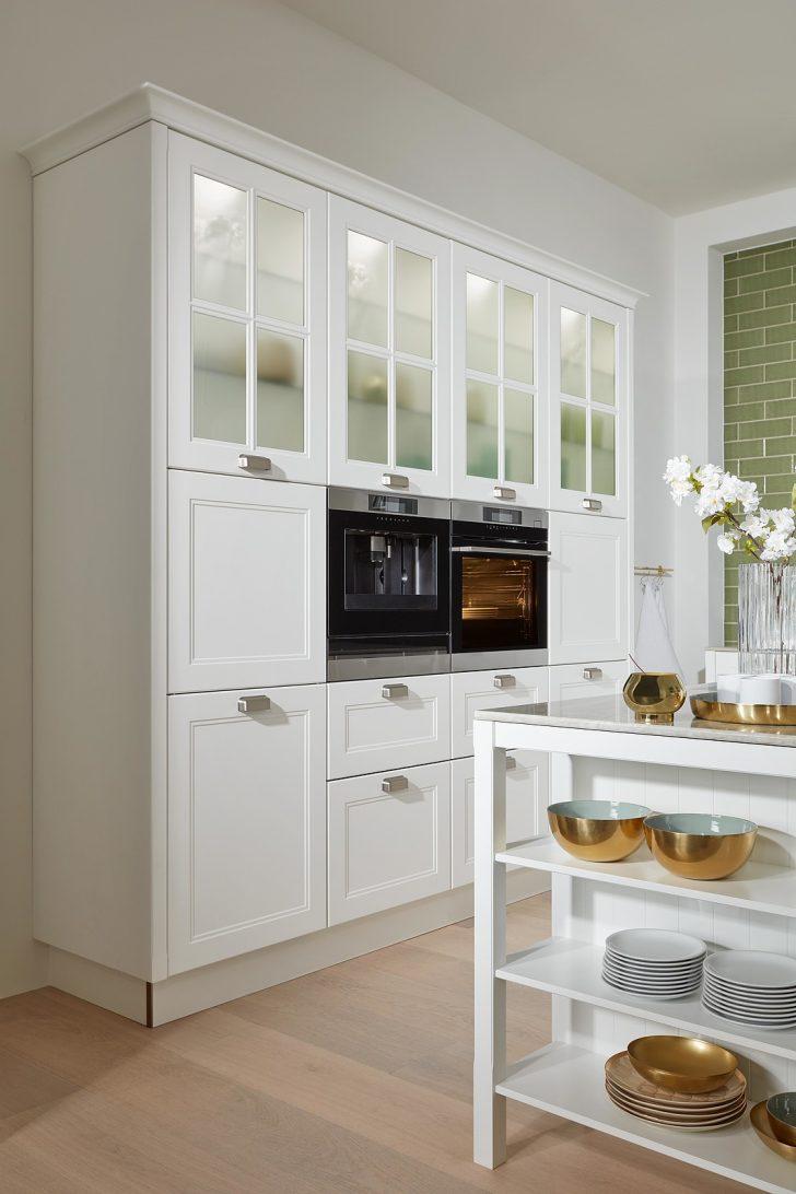 Medium Size of Landhauskche Von Klassisch Rustikal Bis Modern Moderne Landhausküche Grau Weiß Weisse Gebraucht Küche Landhausküche