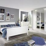 Rauch Schlafzimmer 2020 Mbel Mayer Romantische Günstige Komplett Edelstahlküche Gebraucht Sessel Deckenleuchte Modern Landhausstil Weiß Wandbilder Weißes Schlafzimmer Rauch Schlafzimmer
