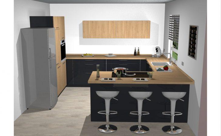 Segmüller Küche Angebot Ikea Oder Segmüller Küche Segmüller Küche Erweitern Segmüller Küche Umzug Küche Segmüller Küche