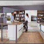Smart Küchen 154611 Kuechen Mit Kochinsel Fur Küche Kaufen Exklusive Tipps Hier K C3 Küche Segmüller Küche