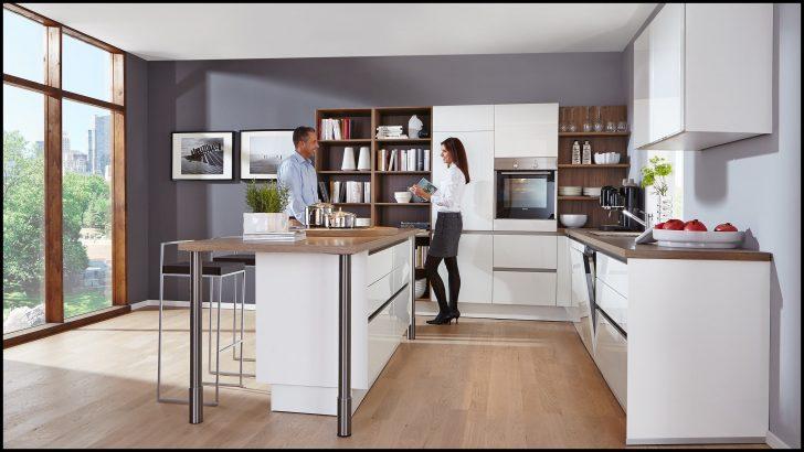 Medium Size of Smart Küchen 154611 Kuechen Mit Kochinsel Fur Küche Kaufen Exklusive Tipps Hier K C3 Küche Segmüller Küche