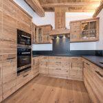 Segmüller Küche Erweitern Segmüller Küche Widerruf Segmüller Küche Umzug Segmüller Küche Planen Küche Segmüller Küche