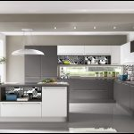 Segmüller Küche Küche Amero Küchen 234427 Segmüller Küchen Prospekt