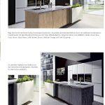Segmüller Küche Küche Segmüller Küche Planen Segmüller Küche Erweitern Segmüller Küche Umzug Segmüller Küche Widerruf