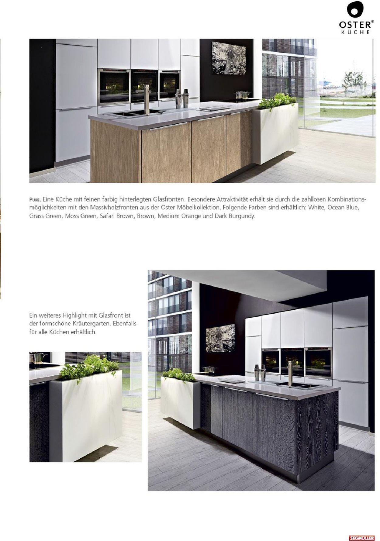 Full Size of Segmüller Küche Planen Segmüller Küche Erweitern Segmüller Küche Umzug Segmüller Küche Widerruf Küche Segmüller Küche