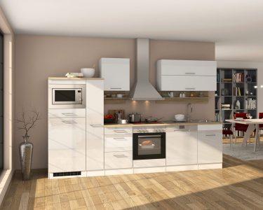 Segmüller Küche Küche Segmüller Küche Segmüller Küche Planen Segmüller Küche Erweitern Ikea Oder Segmüller Küche