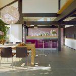 Bodenfliesen Küche Küche Selbstklebende Bodenfliesen Küche Bodenfliesen Steinoptik Küche Bodenfliese Küche Dunkel Bodenfliesen Küche Schwarz Weiß