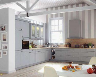 Tapete Küche Küche Selbstklebende Tapete Küche Tapete Küche Weiß Tapete Küche Ideen Grüne Tapete Küche