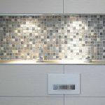 Selbstklebende Wandfliesen Küche Wandfliesen Küche Entfernen Wandfliesen Küche Retro Wandfliesen Küche Weiß Küche Wandfliesen Küche