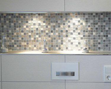 Wandfliesen Küche Küche Selbstklebende Wandfliesen Küche Wandfliesen Küche Entfernen Wandfliesen Küche Retro Wandfliesen Küche Weiß