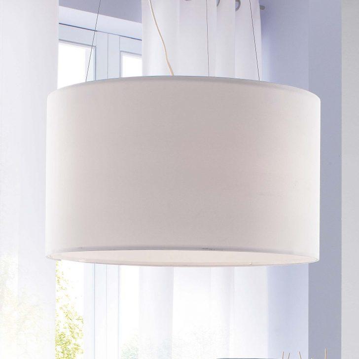 Medium Size of Deckenleuchte Schlafzimmer Modern Moderne Lampe Deckenlampe Komplett Weiß Esstische Schrank Stehlampe Wohnzimmer Deckenleuchten Teppich Lampen Landhausstil Schlafzimmer Deckenleuchte Schlafzimmer Modern