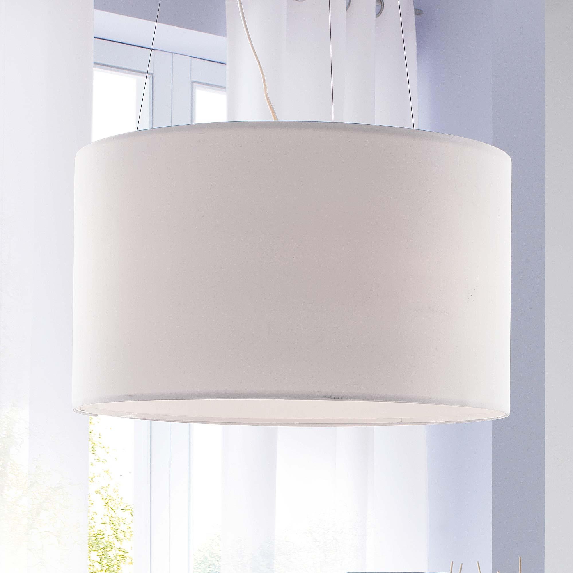 Full Size of Deckenleuchte Schlafzimmer Modern Moderne Lampe Deckenlampe Komplett Weiß Esstische Schrank Stehlampe Wohnzimmer Deckenleuchten Teppich Lampen Landhausstil Schlafzimmer Deckenleuchte Schlafzimmer Modern
