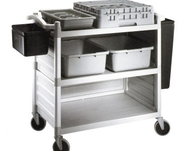 Servierwagen Küche Küche Servierwagen Für Die Küche Servierwagen Küche Servierwagen Kücheninsel Servierwagen Küche Schmal
