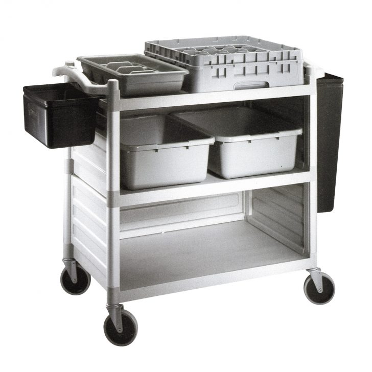 Medium Size of Servierwagen Für Die Küche Servierwagen Küche Servierwagen Kücheninsel Servierwagen Küche Schmal Küche Servierwagen Küche