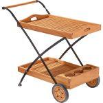 Servierwagen Für Küche Servierwagen Küche Günstig Servierwagen Küche Modern Servierwagen Küche Holz Küche Servierwagen Küche