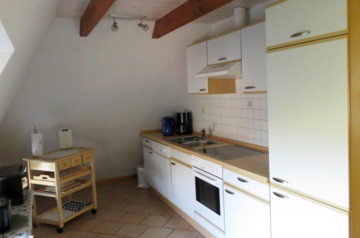 Medium Size of Servierwagen Für Küche Servierwagen Küche Schmal Servierwagen Für Die Küche Servierwagen Küche Weiß Küche Servierwagen Küche