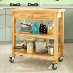 Servierwagen Für Küche Servierwagen Küchenwagen Holz Servierwagen Küche Klein Servierwagen Küche Schmal Küche Servierwagen Küche