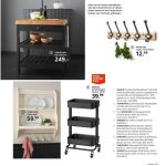 Https://rabatt Kompass.de   IKEA Küche Servierwagen Küche