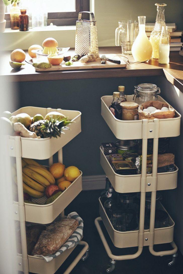 Medium Size of Servierwagen Küche Modern Servierwagen Kücheninsel Servierwagen Küche Poco Servierwagen Für Die Küche Küche Servierwagen Küche