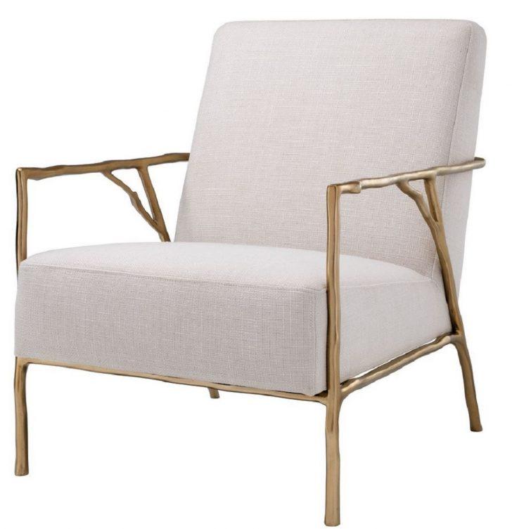 Medium Size of Sessel Für Wohnzimmer Wohnzimmer Sessel Drehbar Wohnzimmer Nur Sessel Wohnzimmer Sessel Design Wohnzimmer Wohnzimmer Sessel