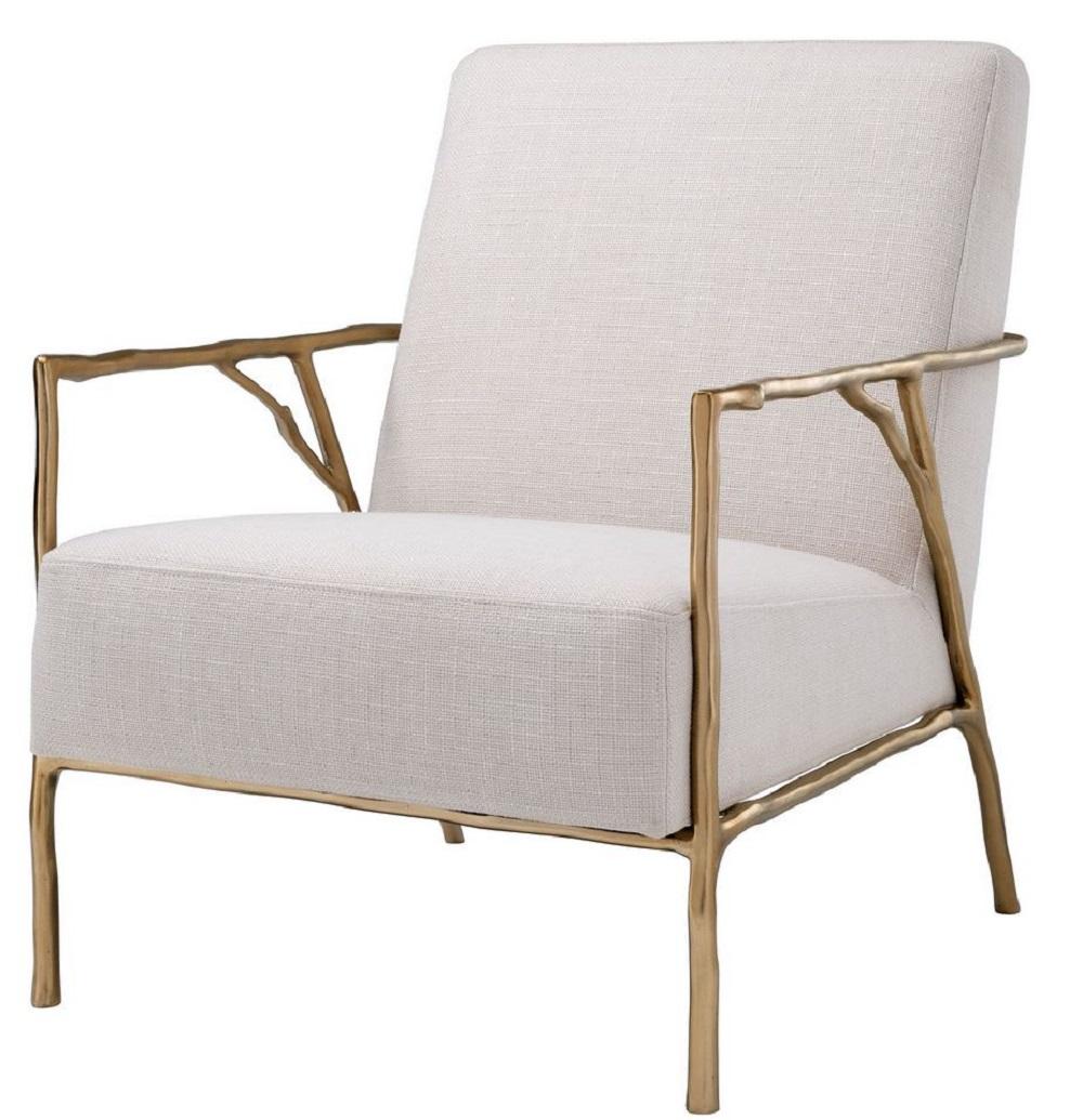 Full Size of Sessel Für Wohnzimmer Wohnzimmer Sessel Drehbar Wohnzimmer Nur Sessel Wohnzimmer Sessel Design Wohnzimmer Wohnzimmer Sessel
