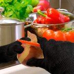 Schnittschutzhandschuhe Küche Küche Schnittschutzhandschuhe Küche Schnittschutzhandschuh Bestseller 2020 Test Besten Im Kleine Einrichten Freistehende Landküche Günstige Mit E Geräten Billig