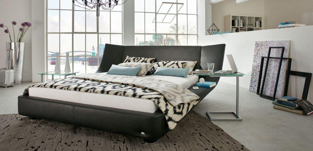 Large Size of Coruf Betten Von Allen Seiten Eine Gute Figur Bett Betten.de