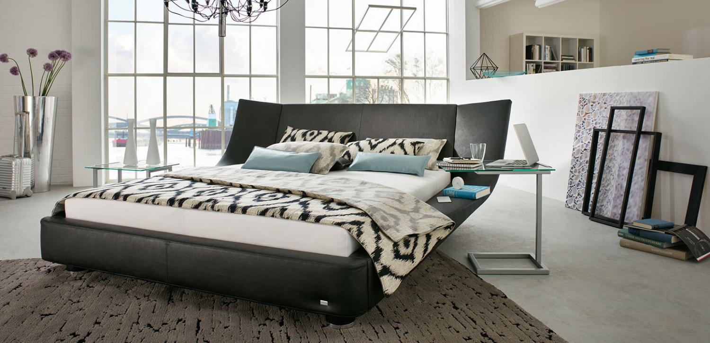 Full Size of Coruf Betten Von Allen Seiten Eine Gute Figur Bett Betten.de
