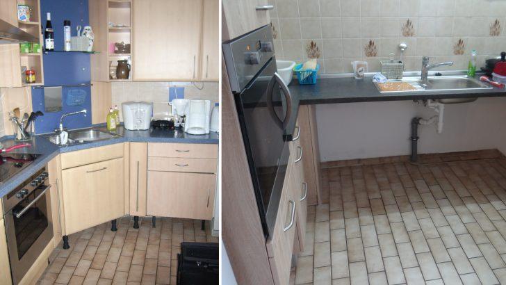 Medium Size of Behindertengerechte Küche Apothekerschrank Schubladeneinsatz Hochglanz Grau Komplettküche Müllsystem Gebrauchte Einbauküche Landhausküche Gebraucht Küche Behindertengerechte Küche