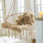Schlafzimmer Stuhl Boho Hngesessel Komplett Guenstig Vorhänge Teppich Rauch Luxus Poco Günstige Deckenleuchte Schrank Klappstuhl Garten Lampen Schlafzimmer Schlafzimmer Stuhl